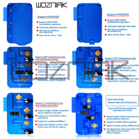 https://i0.wp.com/ae01.alicdn.com/kf/HTB1rpt1bvc3T1VjSZLeq6zZsVXaC/JC-PRO1000S-Logic-Baseband-EEPROM-IC-EEPROM-IC-iPhone-X.jpg