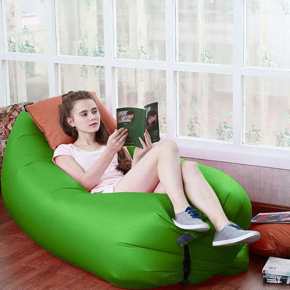 Portable-Waterproof-Inflatable-Sofa-Air-Sofa-Lazy-Sleeping-Inflatable-Bag-For-Camping-Hiking-Travel-Beach-lay