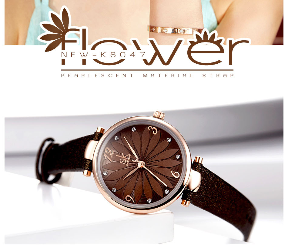 women-watch-K8047-PC_02