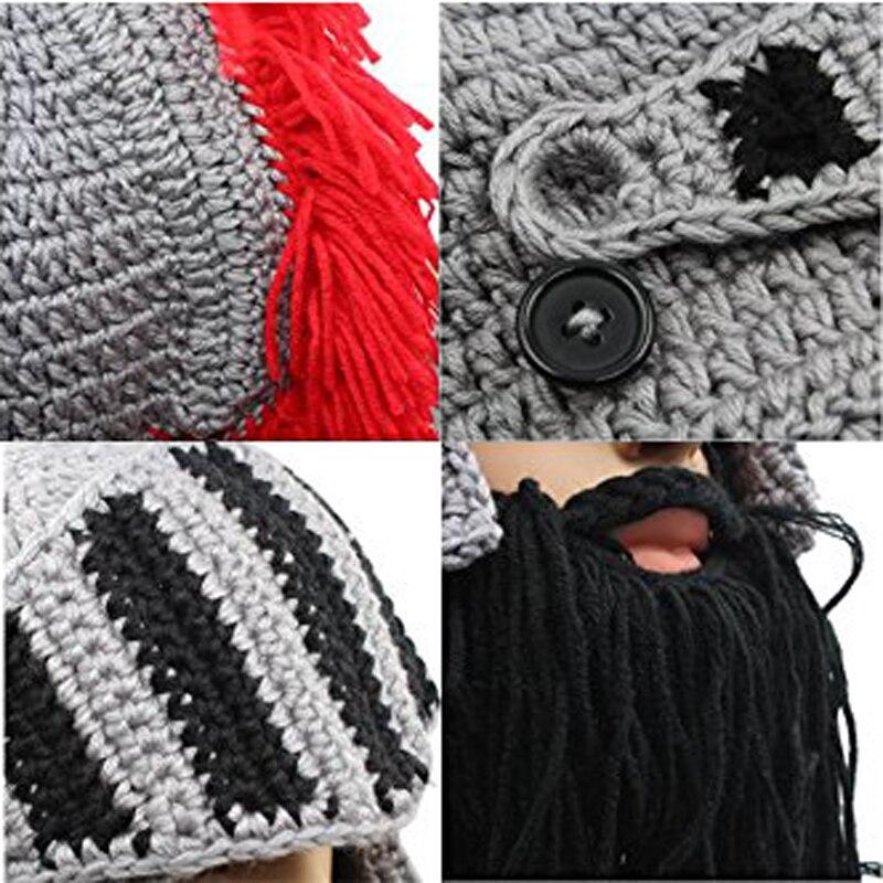Crochet Roman Helmet Pattern Free Kortnee Kate Photography