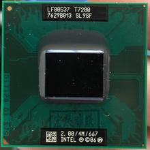 Intel Intel Xeon W3680 3.33GHz Six-Core CPU Processor SLBV2 LGA1366