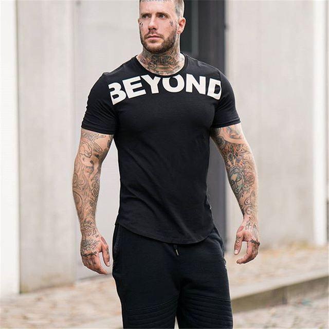 OA Men's Body Modal Basic...