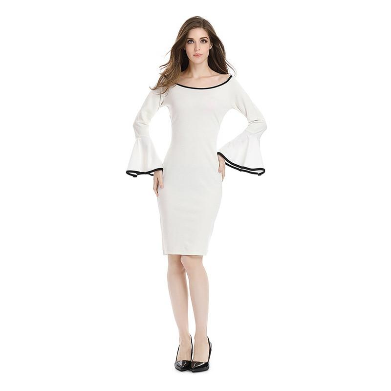 Белая платье красное.вино