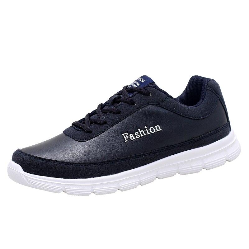 Для мужчин обувь продаж открытый мужские кроссовки 9908 кроссовки спортивные Для мужчин S Тренеры Кроссовки для Для мужчин 2017 Training