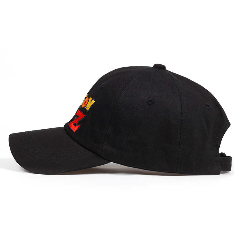 ... Letter Dragon Ball Z dad hat Cotton Baseball Cap For Men Women  Adjustable Hip Hop Snapback ... d2513877cb2