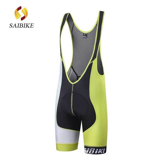 saiBIke Brand Manufacturer of Custom Cycling Clothing/MTB Custom Cycling Jerseys/ Affordable and Custom Cycling clothes