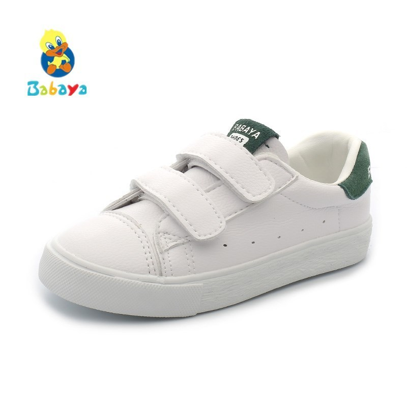 Children Sneakers Girls Shoes Boys Small White Shoes Kids Casual Shoes For Girl 2018 Spring Autumn New Pattern Fashion Toddler children sneakers girls shoes boys small white shoes kids casual shoes for girl 2018 spring autumn new pattern fashion toddler