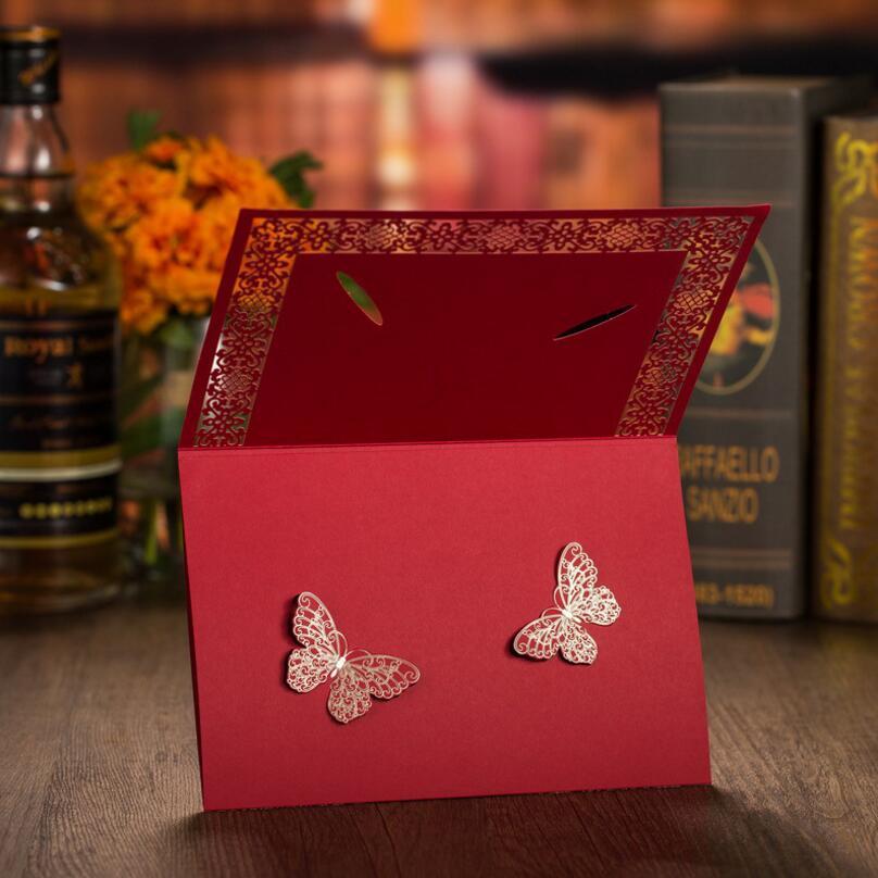 Золотая железная птичья клетка Свадебные Визитницы Mariage центральные украшения для столов Свадебные украшения держатель для карт - 3