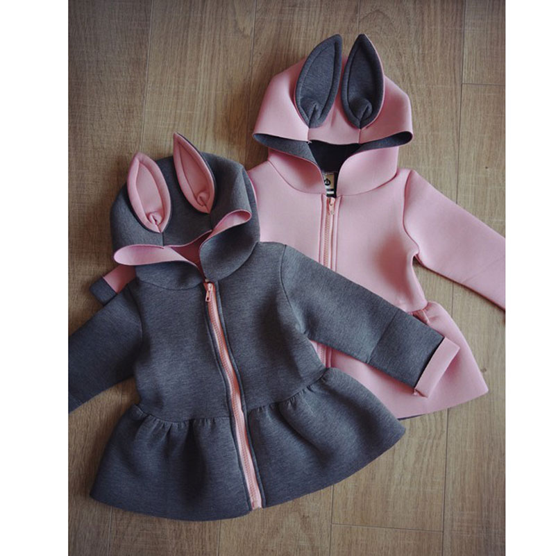 Spring-Girl-Coat-Baby-Girls-Jackets-Autumn-Toddler-Girl-Clothes-Winter-Cotton-Rabbit-Ears-Hat-Jackets-for-Girls-Hoody-baby-coat-1