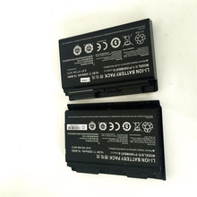 76.96Wh P150HMBAT-8 Батарея для Clevo P150HM P151HM 6-87-X510S-4J7 NP8150 NP8130 6-87-X510S-4D7, 6-87-X510S-4D72, 6-87-X510S-4D73