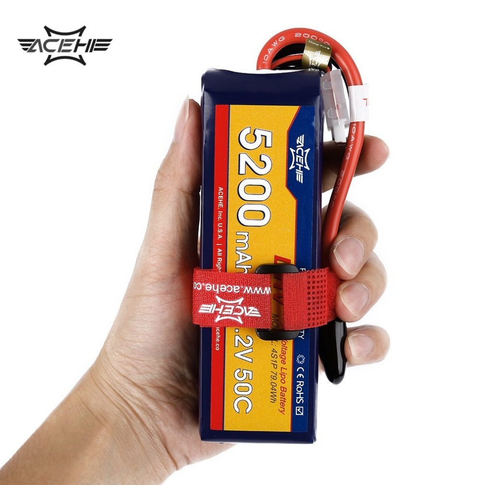 VMDT12922-C-4-1