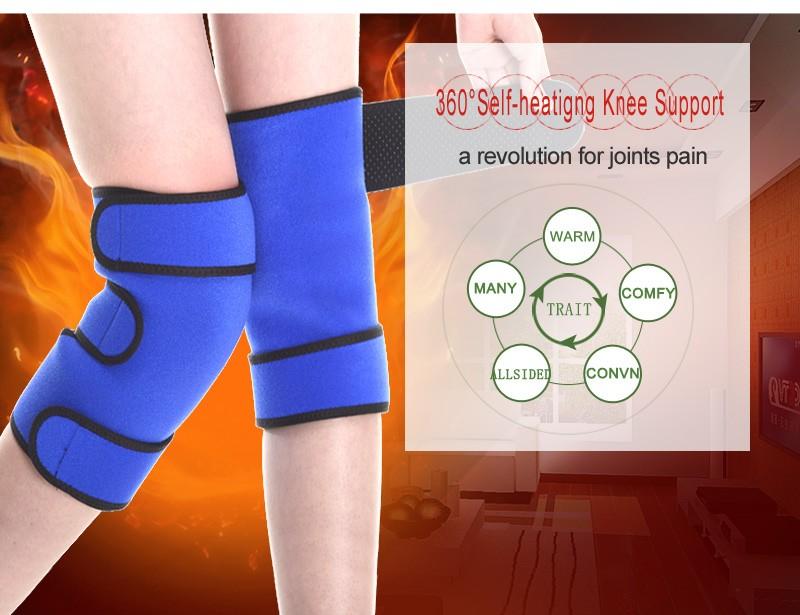 tourmaline knee support0_03
