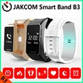 Jakcom B3 Smart Band New Product Of Mobile Phone Circuits As For Samsung N7000 Galaxy Note  Motherboard I 6 For Samsung C3752