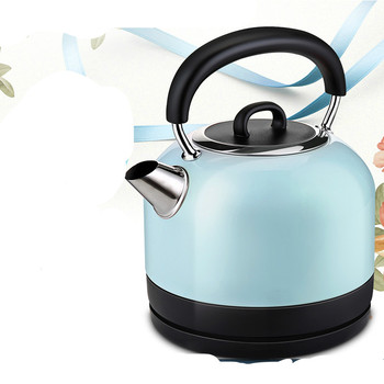 NEW Automatic power failure of household stainless steel 304 food-grade electric kettle