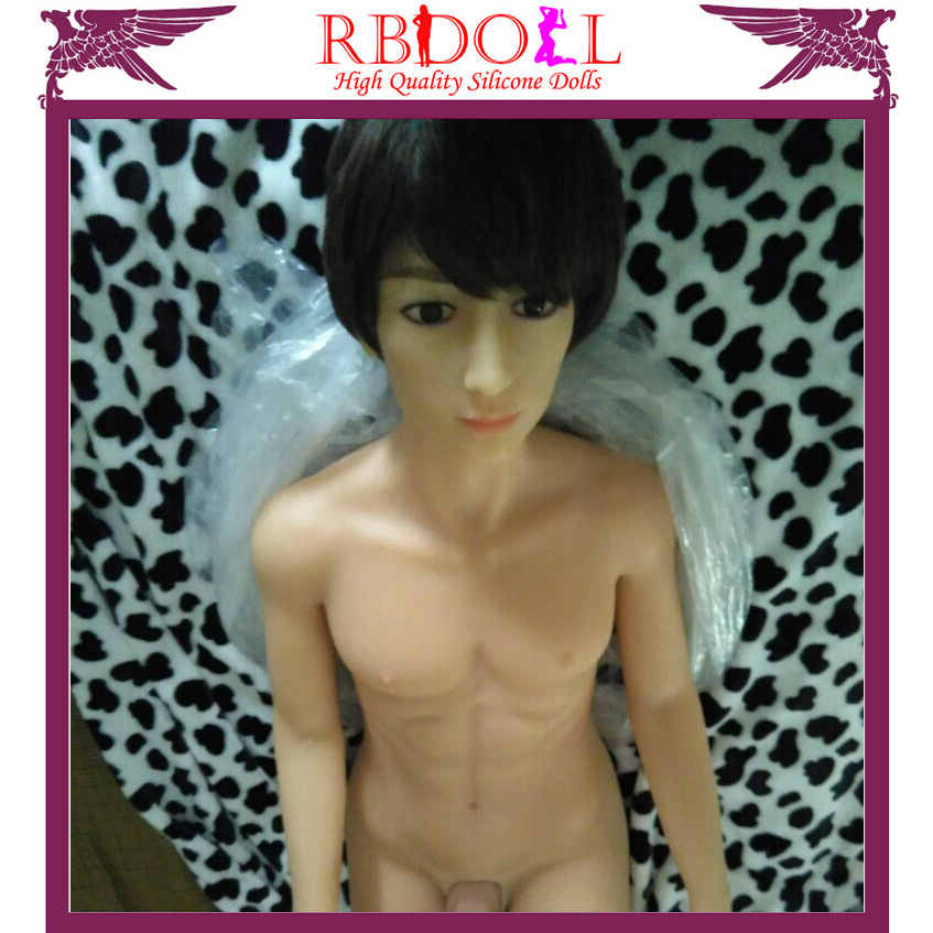 product wholesalers china full body www com.sex male sex dolls for women