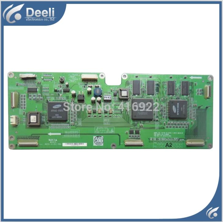 купить 95% New original for YD05 logic board LJ41-01968A LJ92-00915A LJ92-00975A 2pcs/lot on sale онлайн