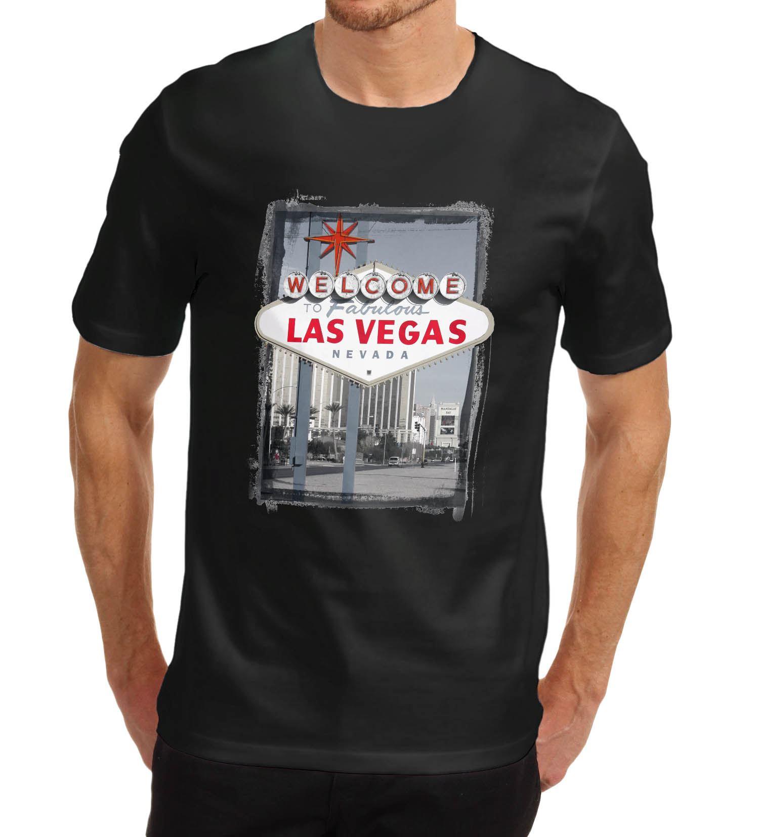 t shirt embroidery las vegas