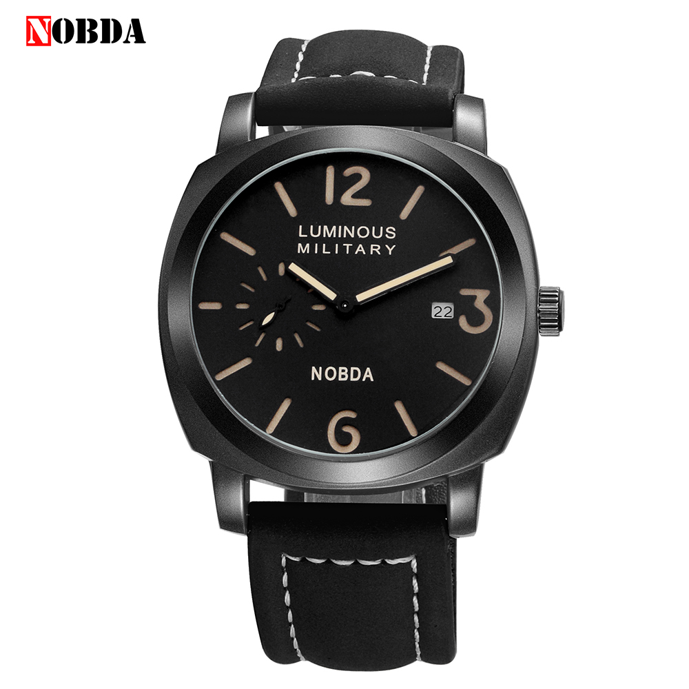 relojes hombre 2017 New Men Quartz Watch Man Wristwatch Date hours Ceasuri homme relogio male montre hommes relogio masculino