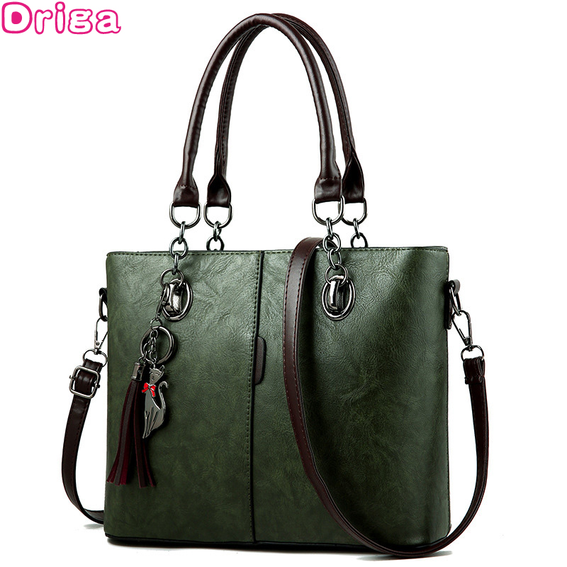 Buy outlet designer handbags and get free shipping on AliExpress.com 1e123a3a8720b