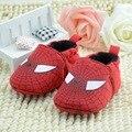 Осень детская обувь, не обувь, крытый мягкая детская обувь, babyshoes 11 см ~ 13 см