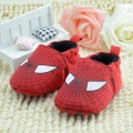 Autumn baby shoes, not shoes, indoor soft baby shoes, babyshoes 11cm~13cm