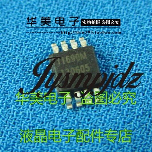 Poly chain GT 2 Sprocket  77182063  8MX63S21 7718-2063 Gates 8MX-63S-21 2012