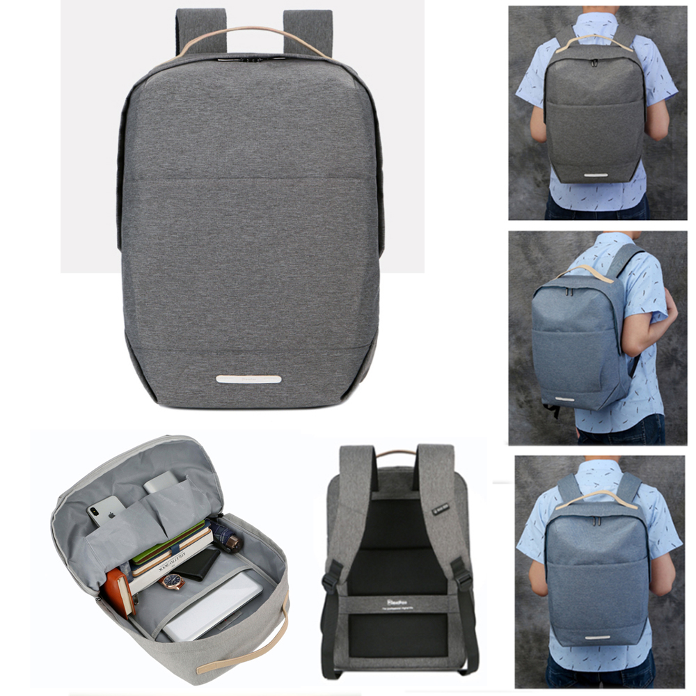 11 12 13 14 15 15.6 inch Waterproof Notebook Backpack bag for Dell HP Macbook Xiaomi Teenage Travel School Backpack Laptop Bag