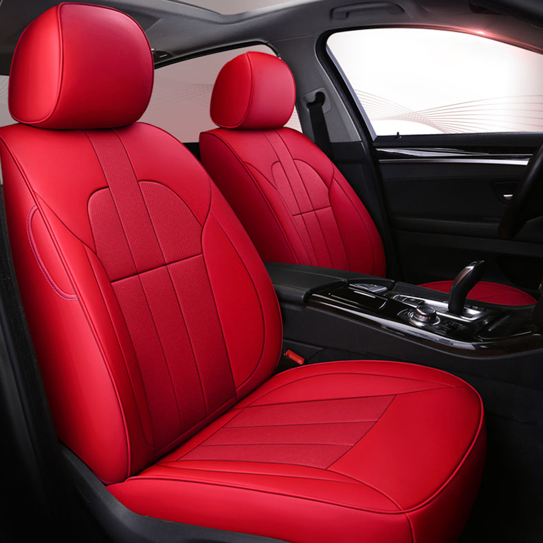 custom cowhide Leather car seat cover for auto Jeep Renegade Grand Cherokee Patriot Compass 40/60 split accessories car stylingcustom cowhide Leather car seat cover for auto Jeep Renegade Grand Cherokee Patriot Compass 40/60 split accessories car styling