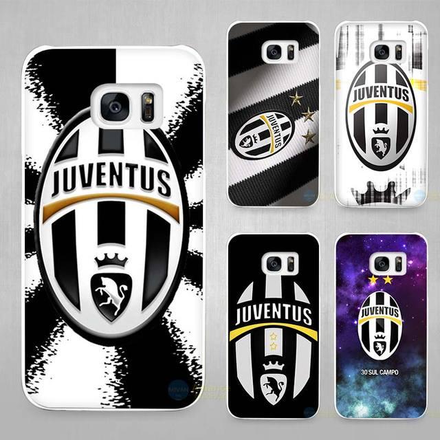 Juventus Case For Samsung
