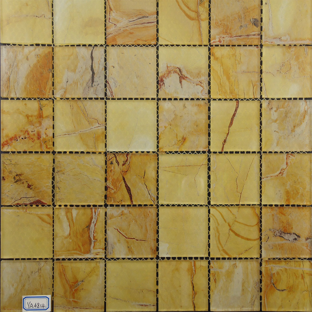 Mosaic glass tile for crafts - Mosaic Glass Tile For Crafts Mosaic Tiles For Crafts Mosaic Tiles For Crafts Glass Mosaic