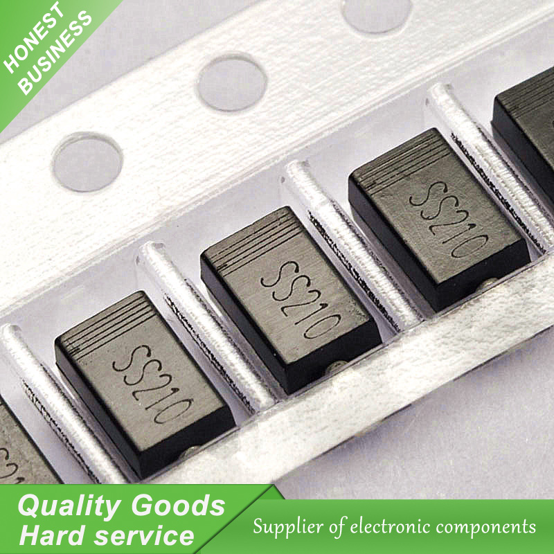 100/% New And Genuine STPS340S Diode SMC