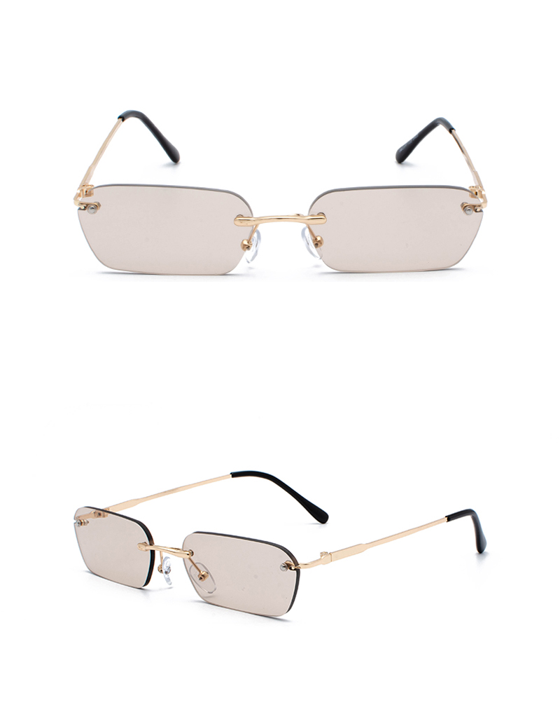 rimless sunglasses 6055 details (8)