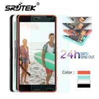 Originale Per SONY Xperia Z3 Compatto Display Testato Per SONY Xperia Z3 Compact LCD Touch Screen con Telaio Z3 Mini D5803 D5833
