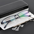 НОВЫЕ очков женщин людей бренд кадр очки очковая оправа óculos де грау рецепт кадр очки оптического стекла линз Близорукость