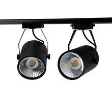 Wysokiej Jakości Halogenowe Lampy Sufitowe Kupuj Tanio