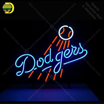 Neon light sign Basketball Sport Beer room Window Neon Lamp sign store display real glass tubes Letrero lights enseigne Handcraf