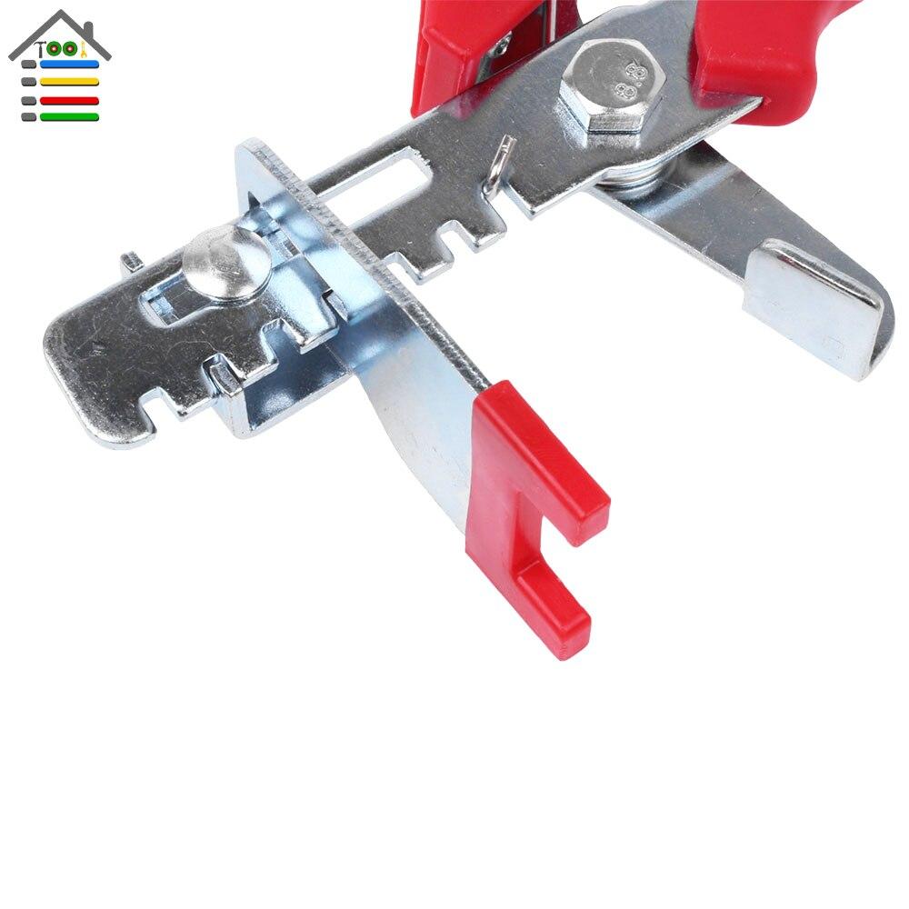 tile Leveling pliers (13)
