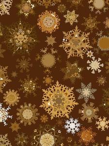 Image 4 - الأصفر ندفة الثلج خلفيات للتصوير الفوتوغرافي الأطفال استوديو الصور خلفية 5x7ft