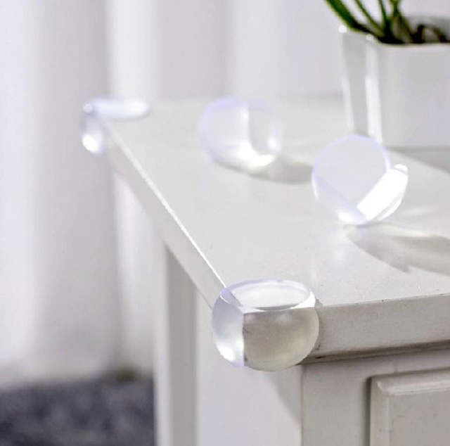 Buy Sale Buy Cheap Buying Now Glass Desk Cover