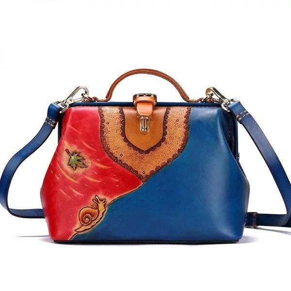 Damentaschen 100% Wahr Neue Luxus Echtes Leder Handtaschen Designer Kette Schulter Kreuz-körper Taschen Kleine Krokodil Muster Leder Kupplung Partei Tasche