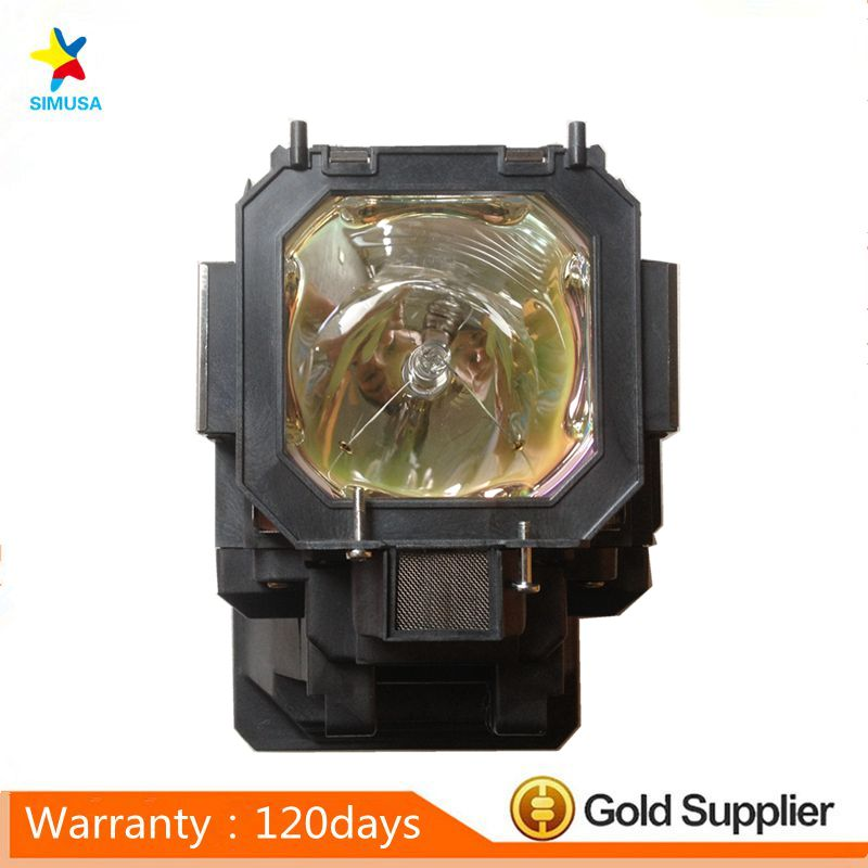 Original 003-120377-01 bulb Projector lamp with housing fits for CHRISTIE LX500 projector lamp bulb 03 000750 01p with housing for christie lx45 vivid lx37 vivid lx45