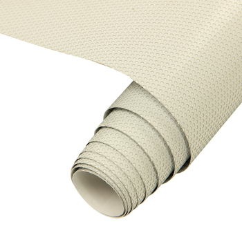 "HOHOFILM 1.37x8m Wholesale White Perforated One Way Vision Print Media Vinyl Car Window Privacy Film 54""x 315''"