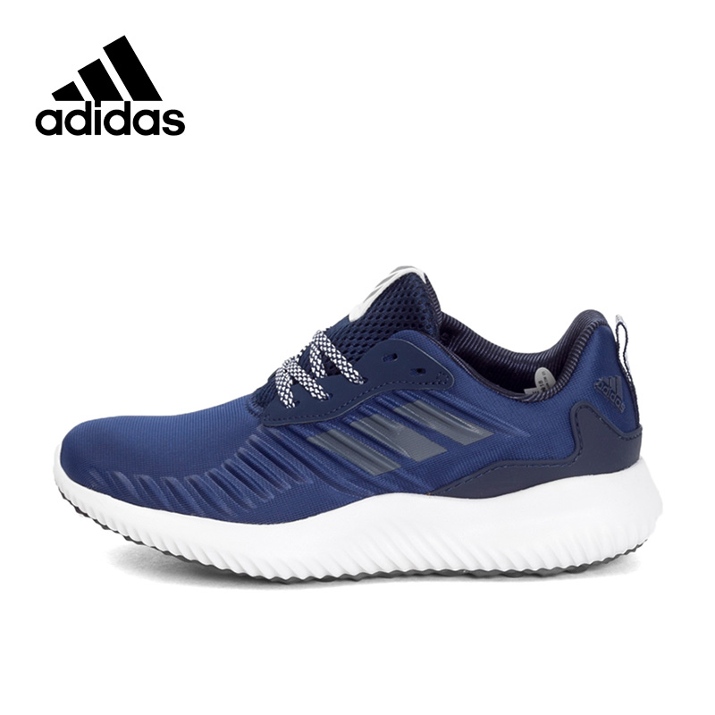 New 2017 Arrival Original Adidas Alpha Bounce Women's Running Shoes Sneakers 6 4 4m bounce house combo pool and slide used commercial bounce houses for sale