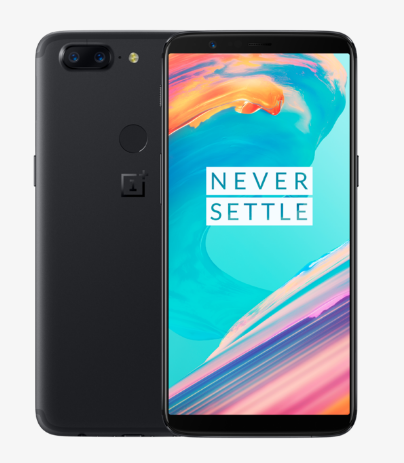 "Oneplus 5T Global ROM Snapdrago 835 Dual camera 8GB RAM 128GB ROM 6.01""2160x1080 Full Screen Dual SIM Play Store OTA"