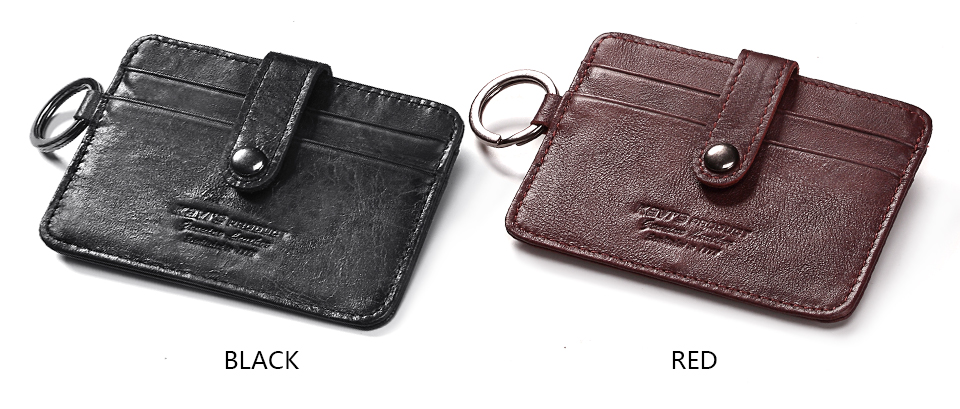 men-wallets-KA26CA-brown_04