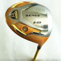 New Mens Golf Head KENTACK Forged Golf Irons Head Set 4 9 P Irons Head No