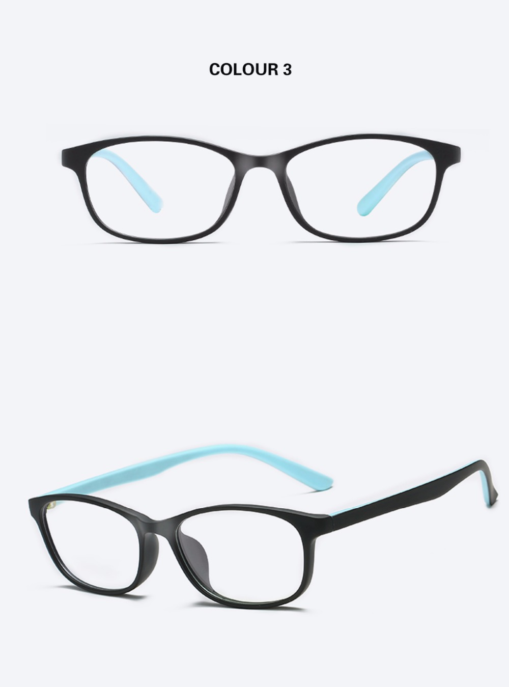 Anti-blue glasses3