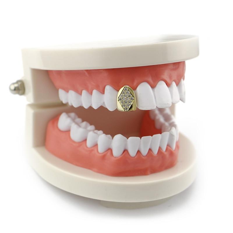 teeth grillz (1)