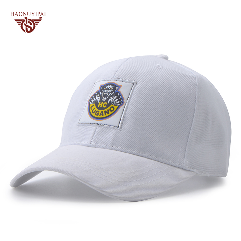 custom printed baseball caps no minimum order customized uk brand fashion font cap for women men