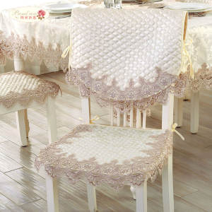 Chair Cover Hire Evesham Accent Chairs Under 100 Top 10 Most Popular Lace Wedding Covers Brands Rose Cushion Office Home Decoration